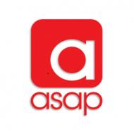 ASAP Computer Services logo