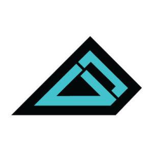 Decoder Logo
