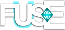 Crystal Fuse Solutions Logo