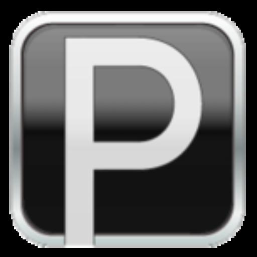 Pentoz Technology Logo