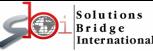 Solutions Bridge International