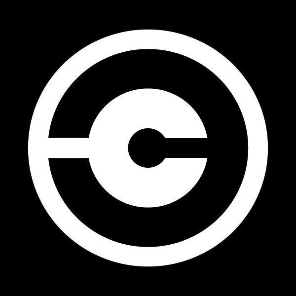 Crosby-Wright