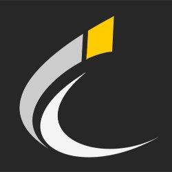 Crosby Interactive Logo