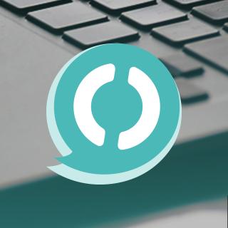 crossconcept GmbH Logo