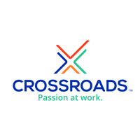 Crossroads Diversified Services, Inc.