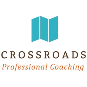 Crossroads Professional Coaching logo