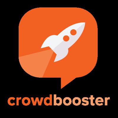 CrowdboosterLogo