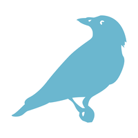 Crowe PR Logo