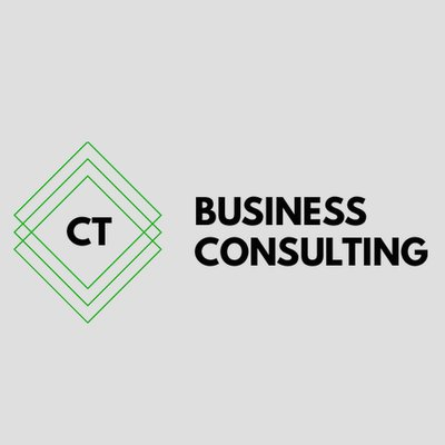 CT Business Consulting
