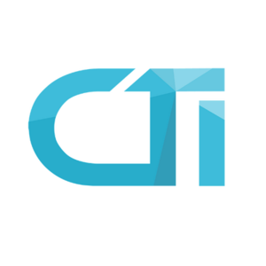 CTI Digital Logo
