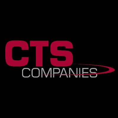 CTS Companies Logo