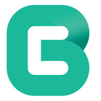Cubet Techno Labs Pvt Ltd Logo