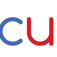 Cubicle10 Logo