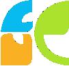 Cuesoft GmbH