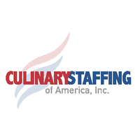 Culinary Staffing of America