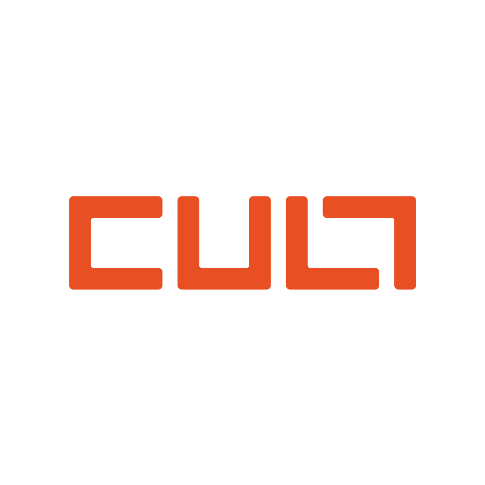 Cult of Coders Logo