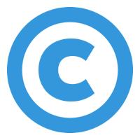 Cultivate Creative Logo