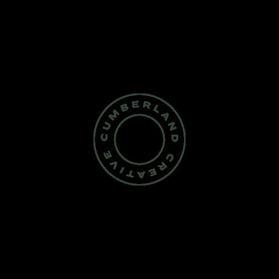 Cumberland Creative Logo