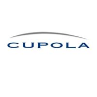 Cupola Group MEA