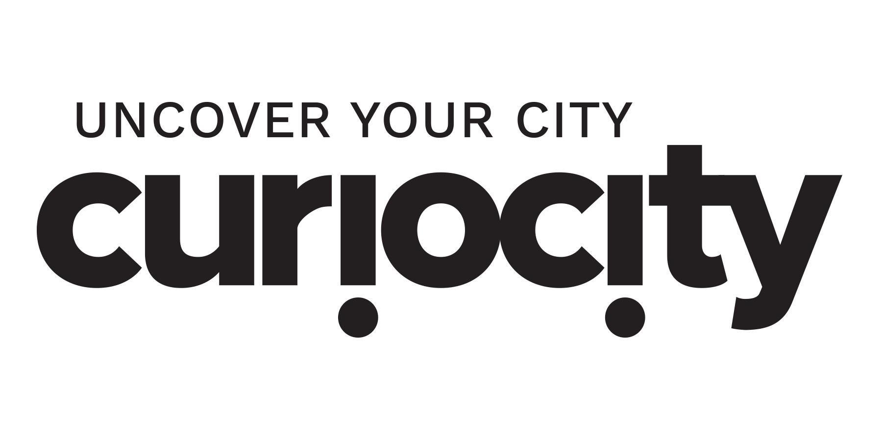 Curiocity Group Inc.