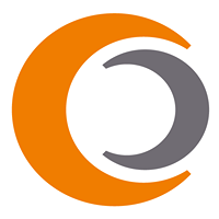 currycom communications GmbH