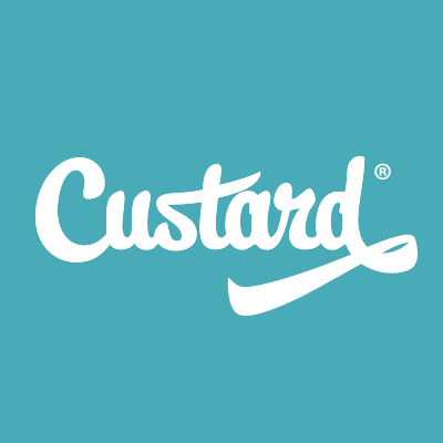 Custard Online Marketing