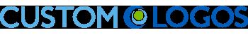 Custom Logos Logo