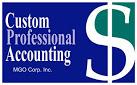 Custom Professional Accounting