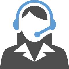 Customer Elation Logo