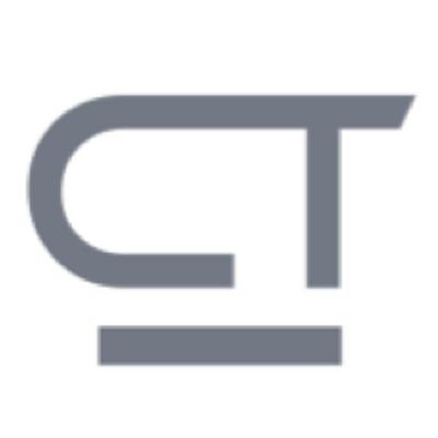 Customertimes Corp