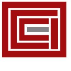 CustomOne CFO & Controllers logo