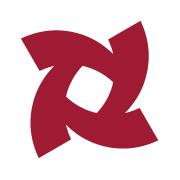 Cut Throat Marketing Logo