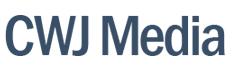 CWJ Media Logo