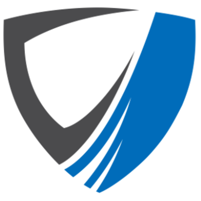 Cyber Security Solutions logo