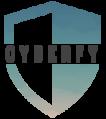 Cyberfy Logo
