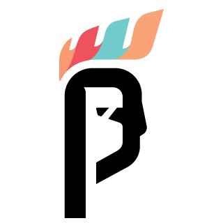 Cyberpunk Interactive Logo