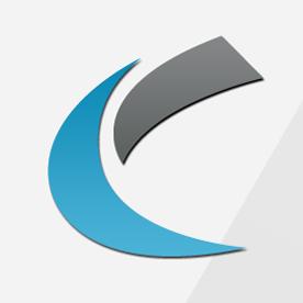 Cyblance Technologies Pvt. Ltd. Logo