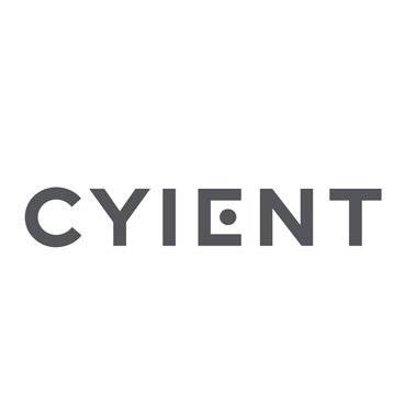 Cyient Insights Logo