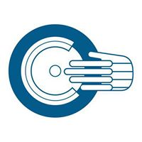 Cymbi Logo