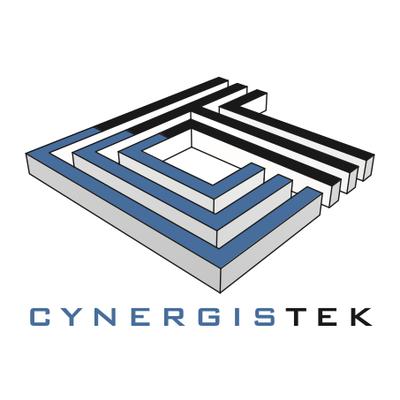 CynergisTek Logo