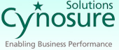 Cynosure Solutions