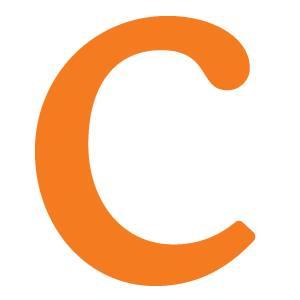 Cynthia Frank Design