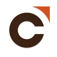 Cypress Resources Logo