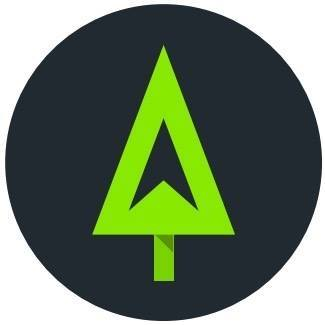 Cypress North logo