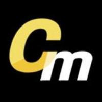 Cyrid Media Logo