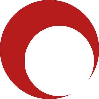 Cythral logo