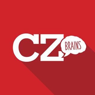 CZ Brains