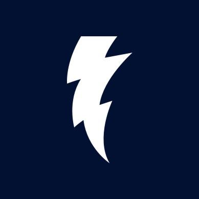 Kilowott Logo