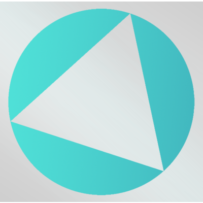 Lift Rock Logo