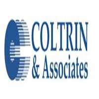 Coltrin & Associates Logo